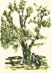 1.Beneath-the-Tree-KB